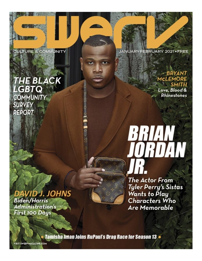 Optimized-SWERV_JAN-FEB_2021cover